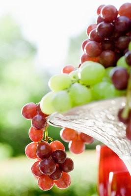 银屑病患者冬季不宜多吃反季节水果
