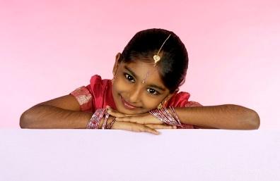 儿童银屑病患者的治疗原则