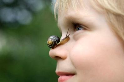 儿童银屑病治疗注意事项