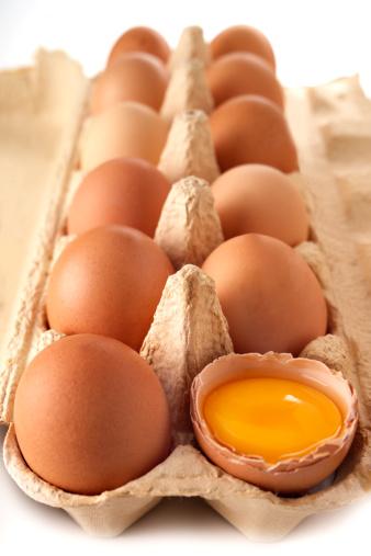 银屑病患者应注意鸡蛋的吃饭