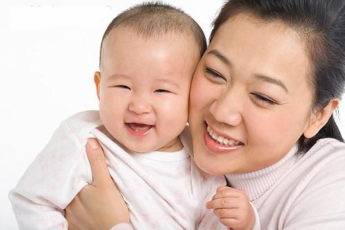 女性银屑病患者如果怀孕应该注意的问题