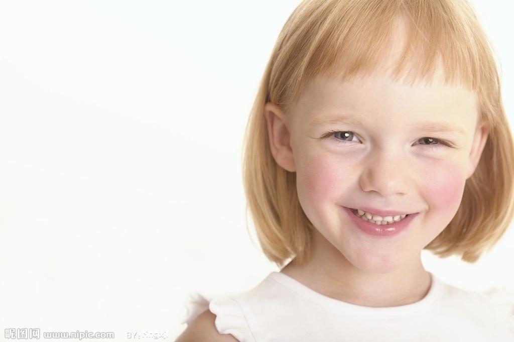 儿童银屑病该如何治疗呢?
