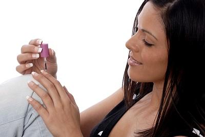 女性患头部银屑病的原因