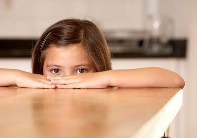 春季儿童如何预防银屑病