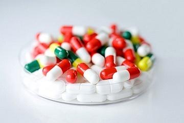银屑病患者应时刻谨记激素类药物!