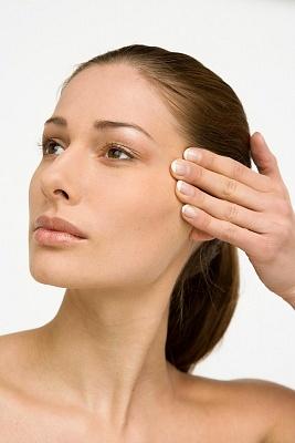 面部银屑病症状有哪些?