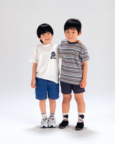 儿童银屑病有哪些症状