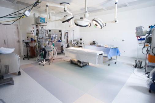 治疗银屑病的设备有哪些
