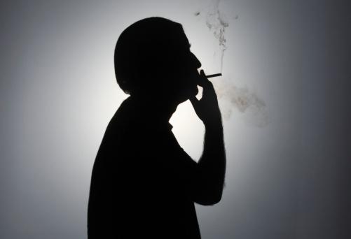 吸烟与银屑病会有什么联系?