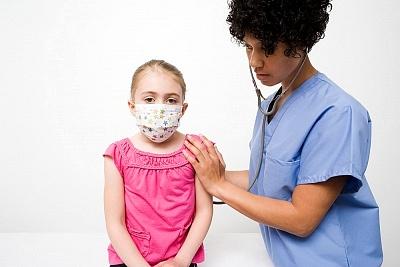 脓疱型银屑病有哪些症状呢?