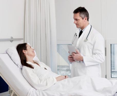 寻常型银屑病有哪些危害?