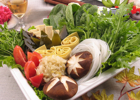 夏季银屑病饮食应注意哪些?