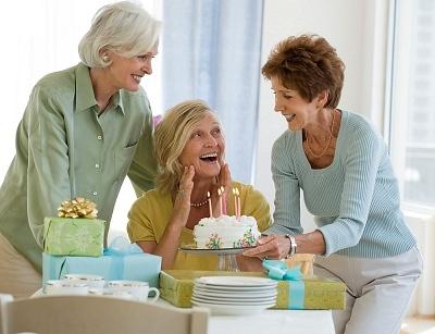 老年银屑病患者治疗时应注意哪些?