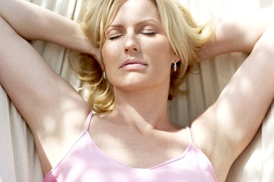银屑病患者如何提高睡眠质量?