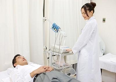 银屑病早期症状有哪些