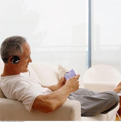 老年银屑病患者如何提高睡眠质量?