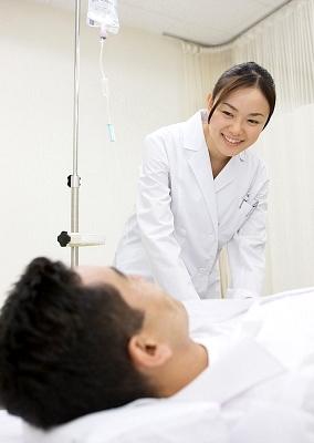 如何护理头部银屑病?