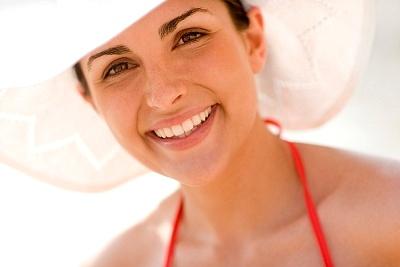 银屑病患者夏季穿衣有哪些注意事项呢?