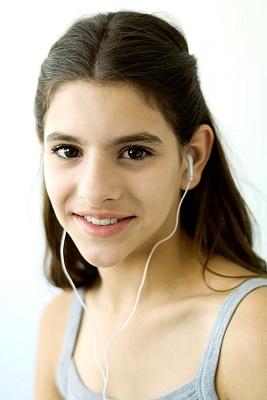青少年应注意哪些才能更快的远离银屑病?