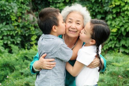 怎样防治老年银屑病?