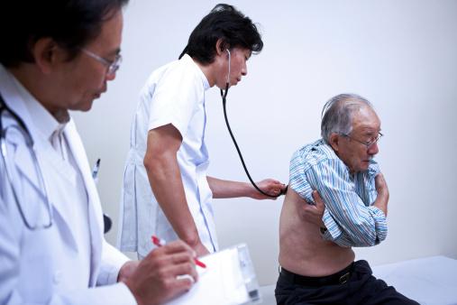 怎样才是银屑病的科学诊断