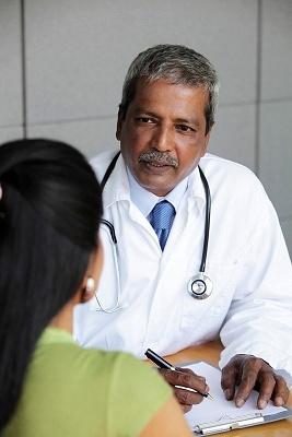 银屑病初期诊断如何诊断呢?